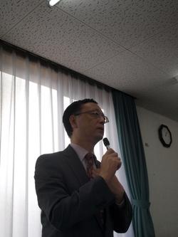 20101017mizutanisensei_3