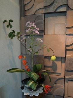 20101017flower