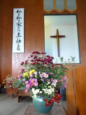 20101031flower_2