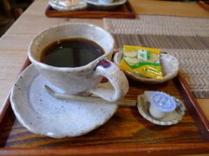 20101123coffee_2