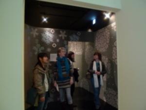 20101123museum
