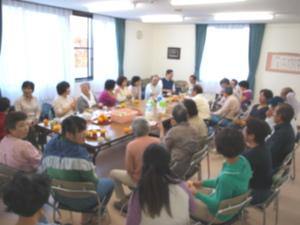 20111023okugaihoshi_3