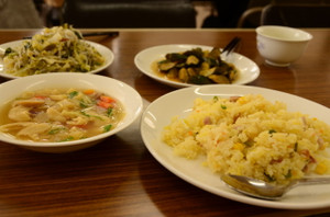 20120513_lunch