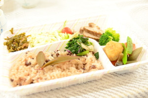 20121111lunch