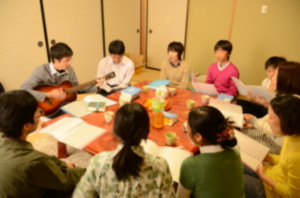 201211youth
