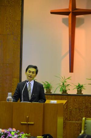Iwaibokushi