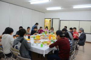 20151017youthteatime